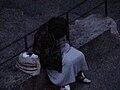Sleeping-homeless-woman.jpg