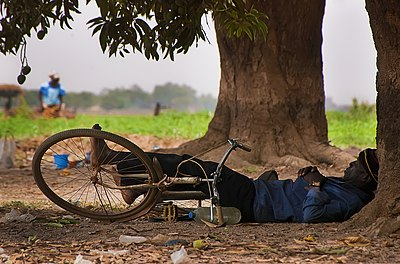 Sleeping man in Ouagadougou.jpg