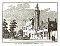 Slot Oostende 1743.jpg