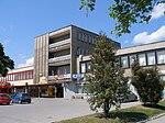 Slovakia Lipany 1.JPG