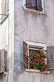 Slovenia DSC 0496 (15380978515).jpg
