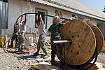 Slovenia exercise related construction 150812-F-LPI98-695.jpg