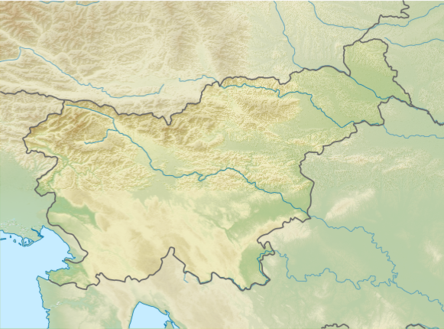 Slovenia relief map.png