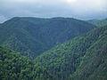 Slovensky raj, a view from Tomasovsky vyhlad, 11.jpg