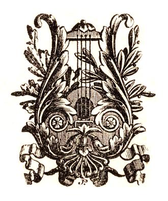 Psalms - Wikiquote