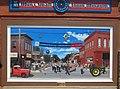 Small Town Museum - Ashville Ohio - panoramio.jpg