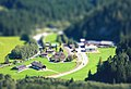Small town aerial.jpg