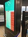 Smart Columbus Experience Center - Ike smart kiosk.jpg