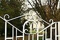Smeedijzeren hek - 373813 - onroerenderfgoed.jpg