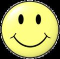 Smiley transparent.png