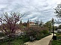 Smithsonian Arts And Industries Building from Earth Day Park.jpg