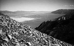 Smoky Valley NV S.jpg