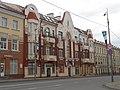 Smolensk, Bolshaya Sovetskaya Street 22 - 6.jpg
