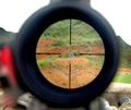 Sniperscope-cropped.png