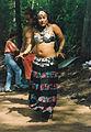 Snoqualmie Moondance 1993 - 02.jpg