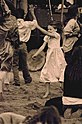 Snoqualmie Moondance 1993 - 08.jpg