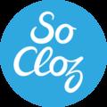 SoCloz logo HD.png