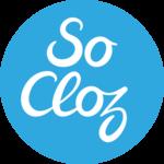 logo de SoCloz