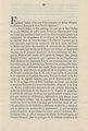 Sobre los derechos parroquiales que competen a los Capellanes de los Buques de la Real Armada. Medical Heritage Library (IA 101668223.nlm.nih.gov).pdf