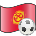 Soccer Kyrgyzstan.png