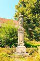 Socha Neposkvrněného Početí Panny Marie v Žernově.jpg