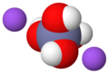 Sodium-zincate-3D-vdW.png