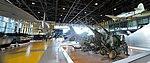 Soesterberg militair museum (81) (45970750102).jpg