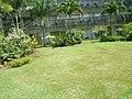 Sofitel Tahiti Maeva Beach Resort - panoramio (4).jpg