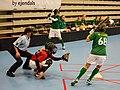 Softball-SM 2013 Leksand vs Enköping 06.jpg