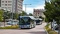 Solaris Urbino 18 IV GNC Choisy le Roi.jpg