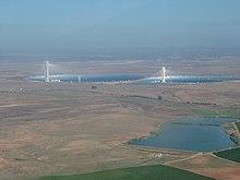 Solarthermie Kraftwerk 100919005.JPG