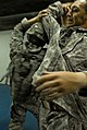 Soldiers attend light fighter combatives course DVIDS165914.jpg