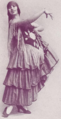 Soledad Miralles (May 1921).png