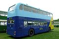 Solent Blue Line 37 NDL 637M rear.JPG