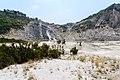 Solfatara - Pozzuoli - Campania - Italy - July 11th 2013 - 31.jpg