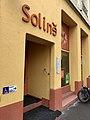 Soline (Lyon) - entrée.jpg