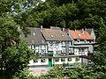 Solingen Burg - Unterburg 08 ies.jpg