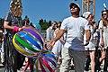 Solstice Parade 2013 - 091 (9148570106).jpg