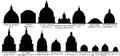 Some famous domes size comparison .png