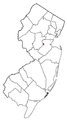 Somerset, New Jersey.png