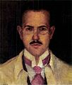 Somogyi Self-portrait 1912.jpg