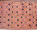 Songket, Woven on backstrap and Joined 170 X 88cm 20121207 4.JPG