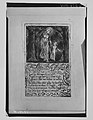 Songs of Innocence and of Experience- The Little Boy Found MET MM4283.jpg
