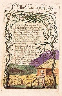 Earth's Answer - WikiVisually