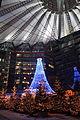 Sony Center Berlin in winter.jpg