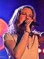Sophie – Unser Song für Österreich Clubkonzert - Probetag 2 03.jpg
