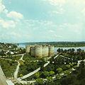 Soroca Fortress - 2 (1980). (14885086418).jpg