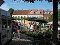 Sortebrødre Torv (Market) - panoramio.jpg