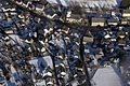 Sosa Luftaufnahme - panoramio - Rico Baumgärtel.jpg