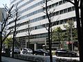 Sotetsu Headquarter Building 03.jpg